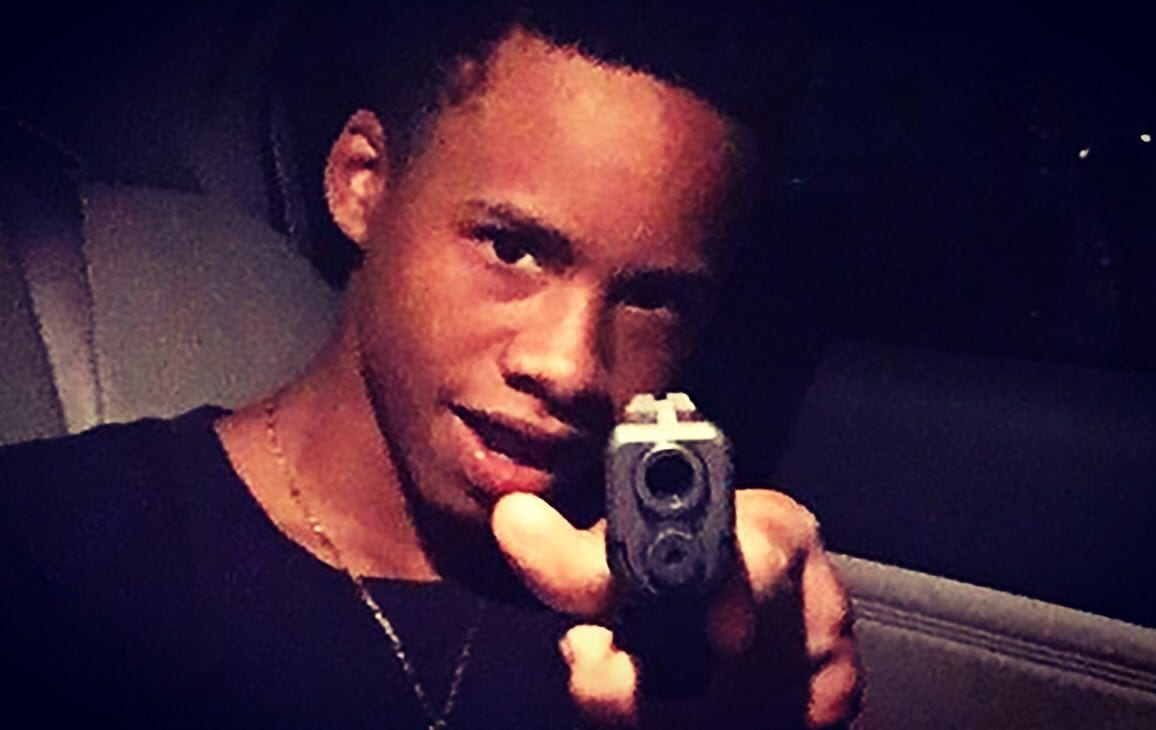 tay-k hip hop rap 88 classic record deal