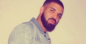 """At 10 Million Streams Per Hour, Drake's """"Scorpion"""" Is Breaking Spotify Records"""