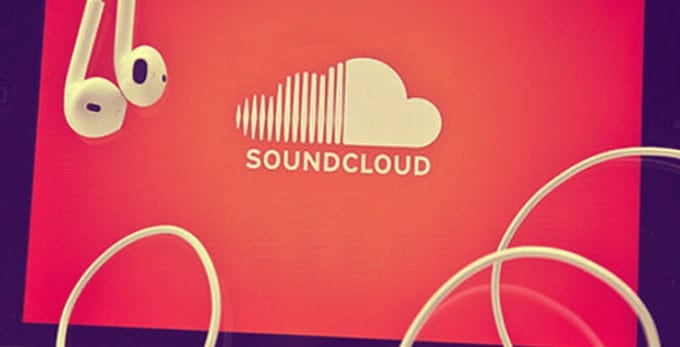 "SoundCloud Now Has A ""Discover Weekly"" Playlist Tool"