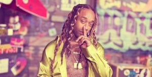 Grand Jury Slaps Ty Dolla $ign With Two Felony Indictments. Fair or Overkill?