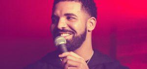 "Summer Walker's ""Girls Need Love"" Gets A Drake Remake"