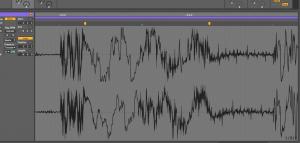 Loop Kits & Sample Packs - Creative Use in Beatmaking Ableton Screenshot 1