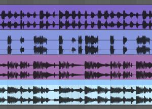 Loop Kits & Sample Packs - Creative Use in Beatmaking Ableton Screenshot 2