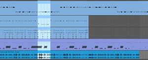 Loop Kits & Sample Packs - Creative Use in Beatmaking Ableton Screenshot 3